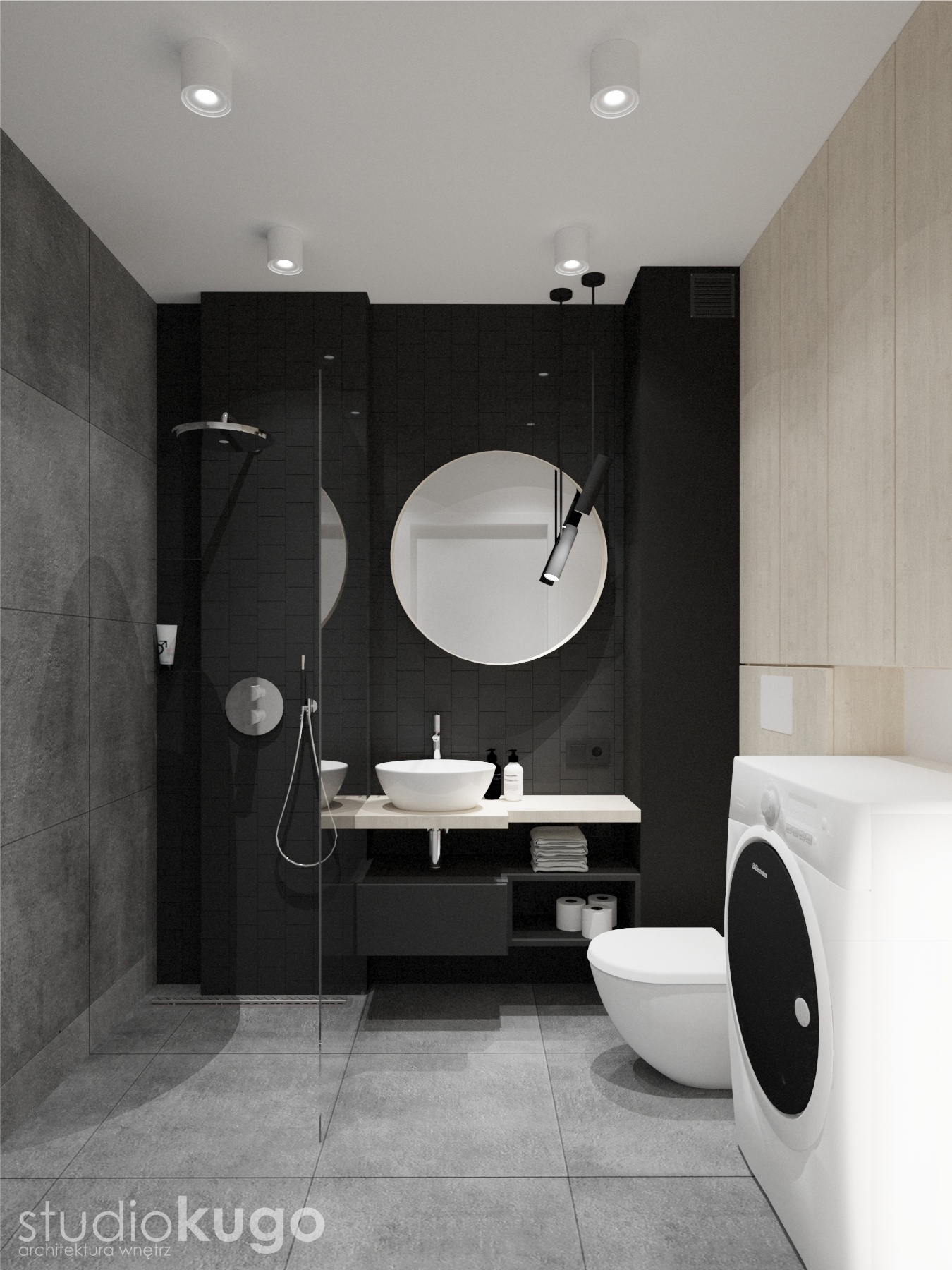 019_A_ (6)_łazienka