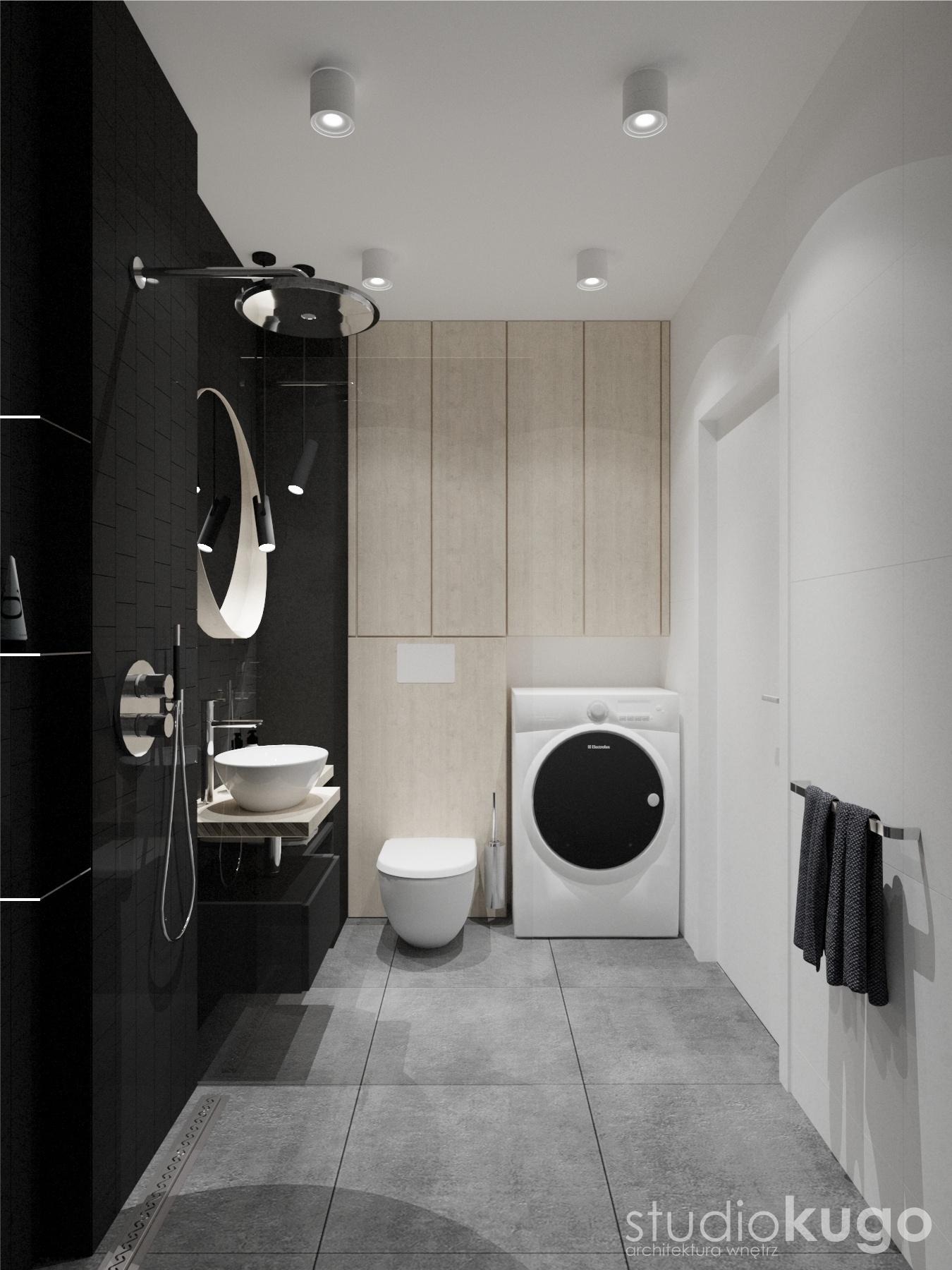 019_A_ (7)_łazienka