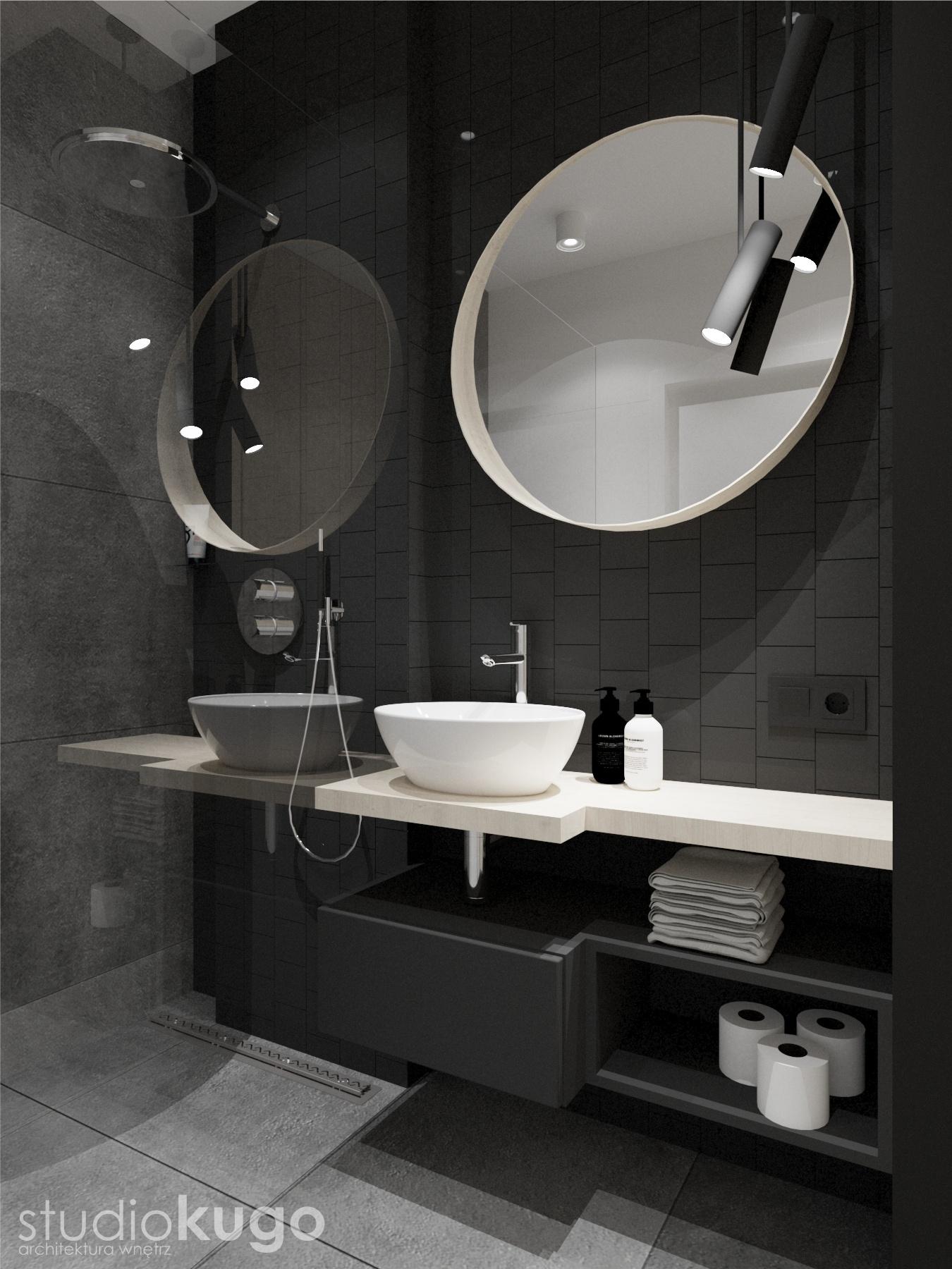 019_A_ (8)_łazienka