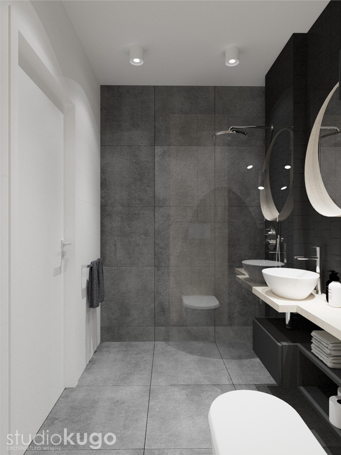 019_A_ (9)_łazienka